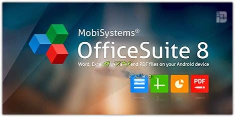 officesuite 8 pro apk free androidzip officesuite 8 pro premium pdf v8 1 2758 apk