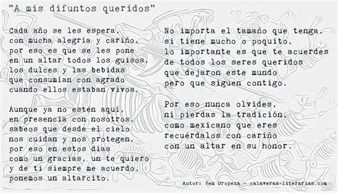 Imagenes De Calaveras Literarias Largas | im 225 genes de calaveras literarias mexicanas calaveras