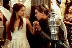 theme song romeo and juliet 1996 themes why is romeo and juliet still so popular