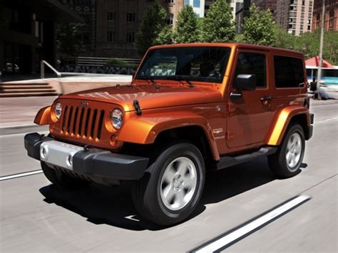 Jeep Paint Mango 2011 Jeep Paint Cross Reference