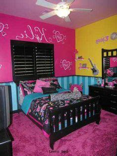 monster high bedroom decorating ideas monster high room on pinterest monster high bedroom