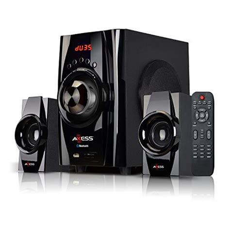 home theater    cheap reviews