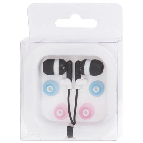 3 5mm Bass Ear Headphones Black maxy auricolare stereo bass headphones heardbus 3 5mm