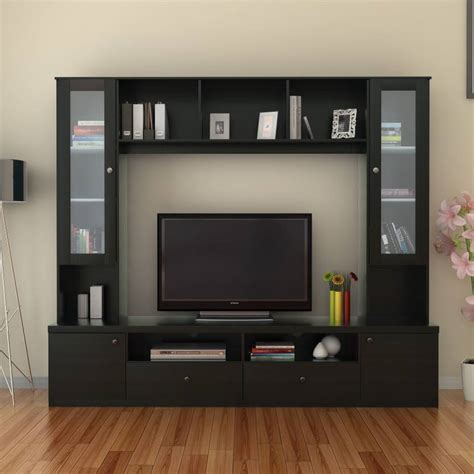 what would these picture perfect tv homes actually cost painting board stand flipkart best painting 2018