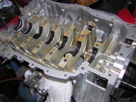 porsche 964 engine rebuild cost pos retail software engine rebuilding