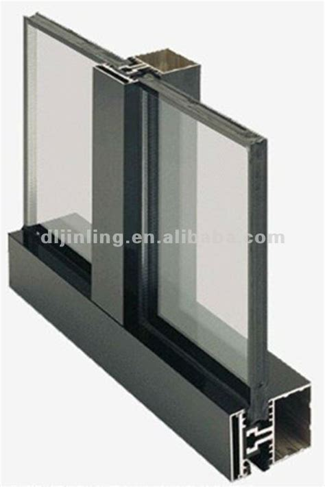 aluminum window what cleans aluminum aluminum window what to use to clean aluminum window frames