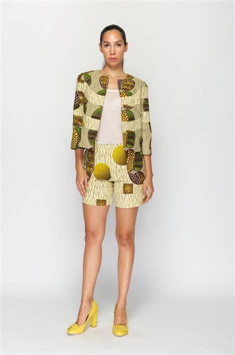 Panel Print Jacket 276 best dress designs dresses images on