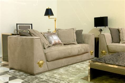 versace sofa set versace sofa set versace couch home decor pinterest and