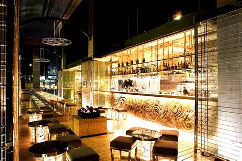 top bars in sydney cbd steel bar and grill top cbd restaurants hidden city