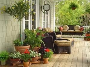 bloombety veranda decor design ideas1 designing beautiful veranda design ideas