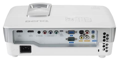 Proyektor Benq W1080 optoma hd25 vs benq w1070 ht2
