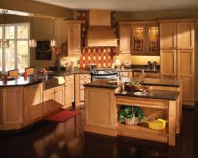 Kitchen Cabinets Direct by Melamine Cabinets For Different Purposes At Home