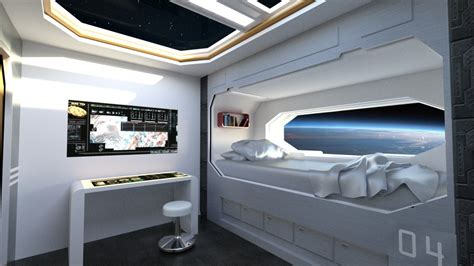 Rooms In A House scifi images author e j deen