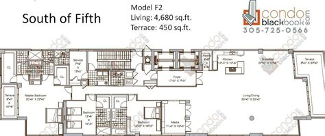 ocean view house plans ocean house site plan and floor plans in south beach miami