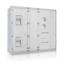 Armoires Electriques Legrand by Legrand Produits Armoires Electriques Industrielles