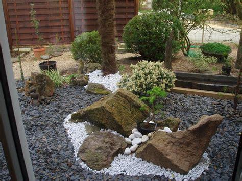 Ver Imagenes De Jardines Zen | c 243 mo construir un jard 237 n zen beqbe