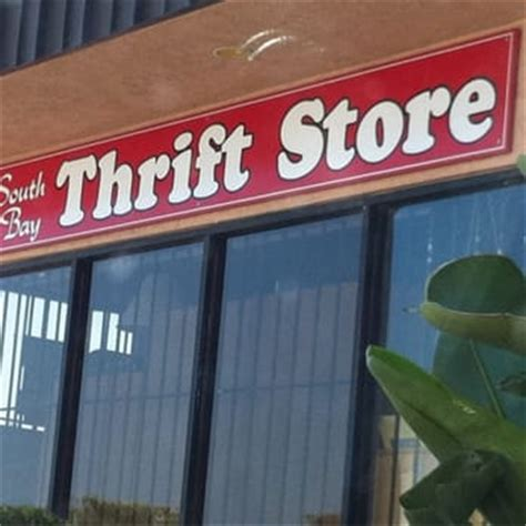 Furniture Stores In Chula Vista by South Bay Thrift Store Closed Charity Shops Otay Chula Vista Ca United States