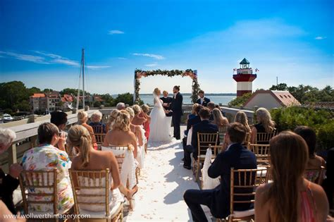 Wedding Planner Charleston Sc by Wedding Planners Charleston Sc Reviews Wedding Ideas 2018