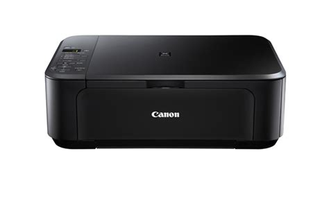 reset canon printer mg series pixma mg2120