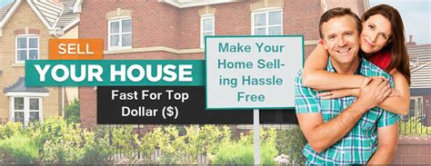 sell your house fast how to sell your house fast for top dollar lux realty