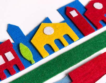 Tutti I Colori Grigio by Tictig Tutti I Colori Tranne Il Grigio On Behance
