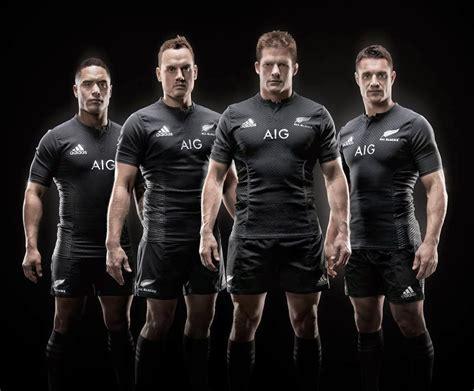 all black rugby world cup en all voor beginners