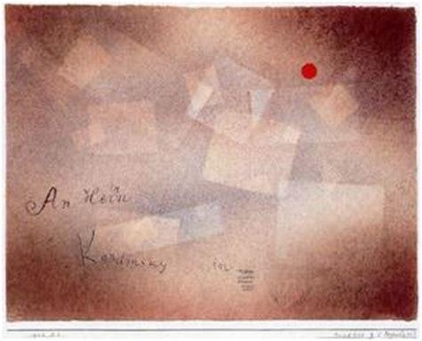 Kare Cube 1919 by Orientalisch Garten 1939 Paul Klee 1879 1940