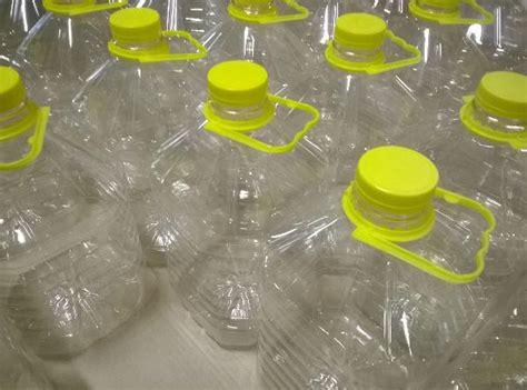 contenitori in plastica per alimenti liquidi contenitori in pet