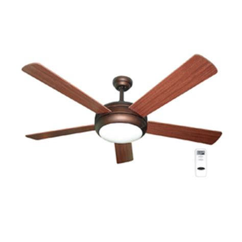 Cheap Ceiling Fans With Remote by Harbor 195 194 Aero 52 In Bronze Downrod Mount Ceiling