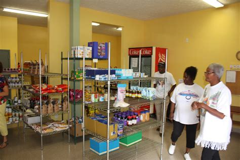 Church Pantry by Indianapolis In Food Pantries Indianapolis Indiana Food