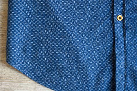 cafe coton siege social chemise caf 233 coton atelier test avis