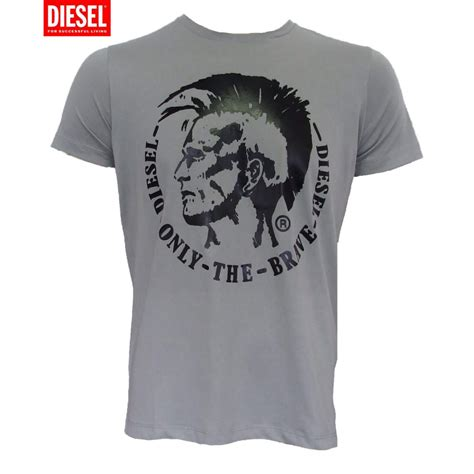 T Shirt Diesel diesel t shirts www pixshark images galleries with
