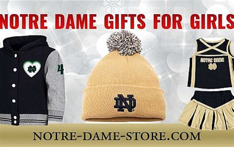 notre dame fan shop the gifts and gear center for notre dame fans notre dame