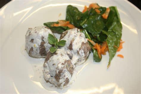 cucinare fagioli azuki polpette di azuki vegan ricette vegane cruelty free