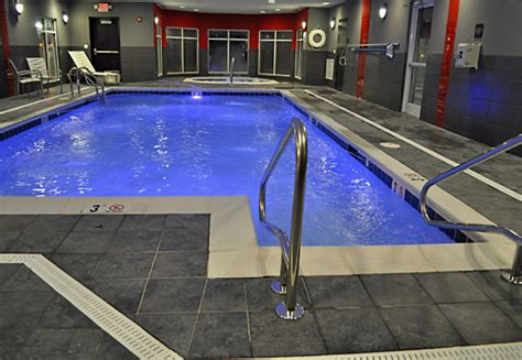 comfort suites bypass road williamsburg va comfort suites bypass williamsburg va williamsburg hotels