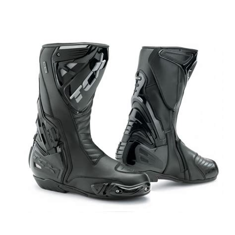 tcx motorcycle boots tcx s race gore tex motorcycle boots race sport boots
