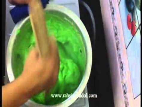 youtube membuat cendol cara membuat cendol air gula pekat bertali youtube