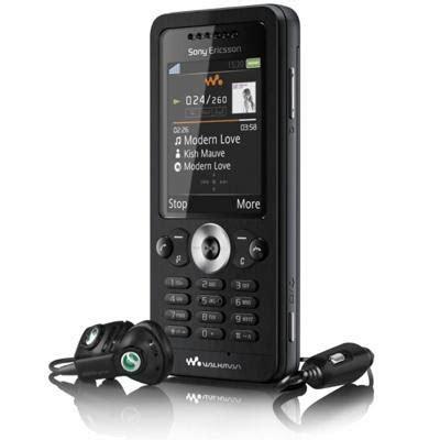 Hp Sony W995 harga ponsel terbaru