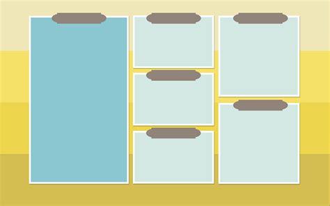 wallpaper desktop organizer desktop wallpaper icon organizer wallpapersafari