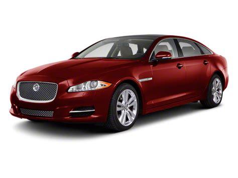 how to sell used cars 2012 jaguar xj user handbook 2012 jaguar xj values nadaguides