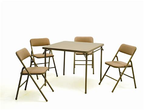 Table And Chairs Target by Folding Tables At Target Lovely Folding Table And