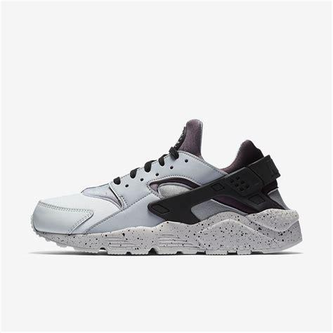 Nike Air Premium nike air huarache premium s shoe nike