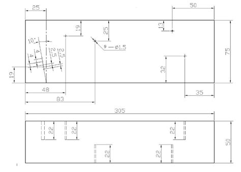 rsj section properties steel beam tables properties and dimensions share the