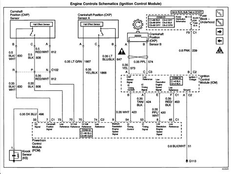 02 grand prix wiring diagrams 29 wiring diagram images