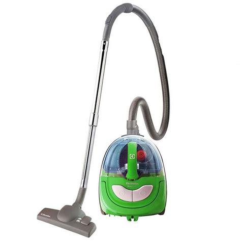 Harga Vacuum Cleaner harga electrolux zmo1520 ag vacuum cleaner