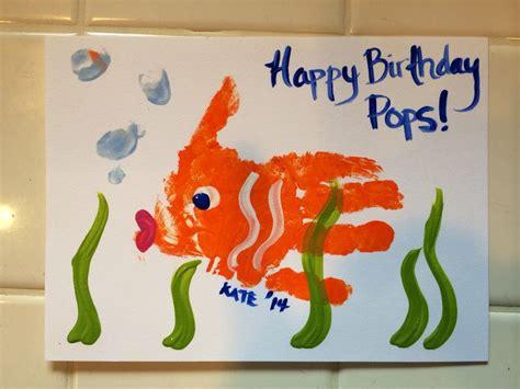 printable birthday cards for grandpa best 25 grandpa birthday gifts ideas on pinterest