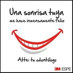 imagenes odontologicas chistosas 1000 images about dise 241 os on pinterest frases sliding