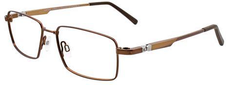 easytwist n clip ct 236 eyeglasses free shipping
