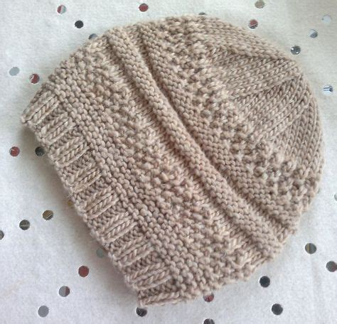 simple pattern library free pattern download from ravelry a simple knit hat