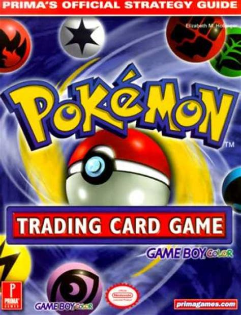 pokemon binder covers printable pokemon binder cover template printable images pokemon